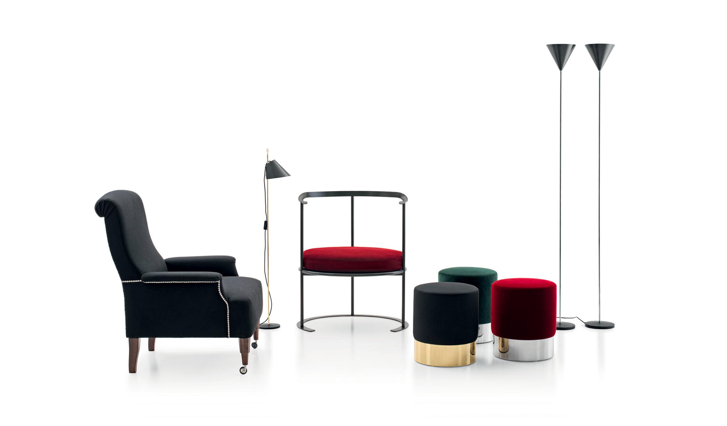 Classic Design Italia Mobili.Made In Italy Design Furniture Azucena